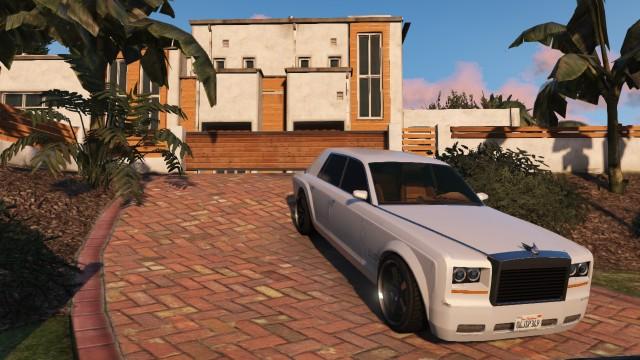 rassemblement de voiture de luxe ev nement gta online. Black Bedroom Furniture Sets. Home Design Ideas